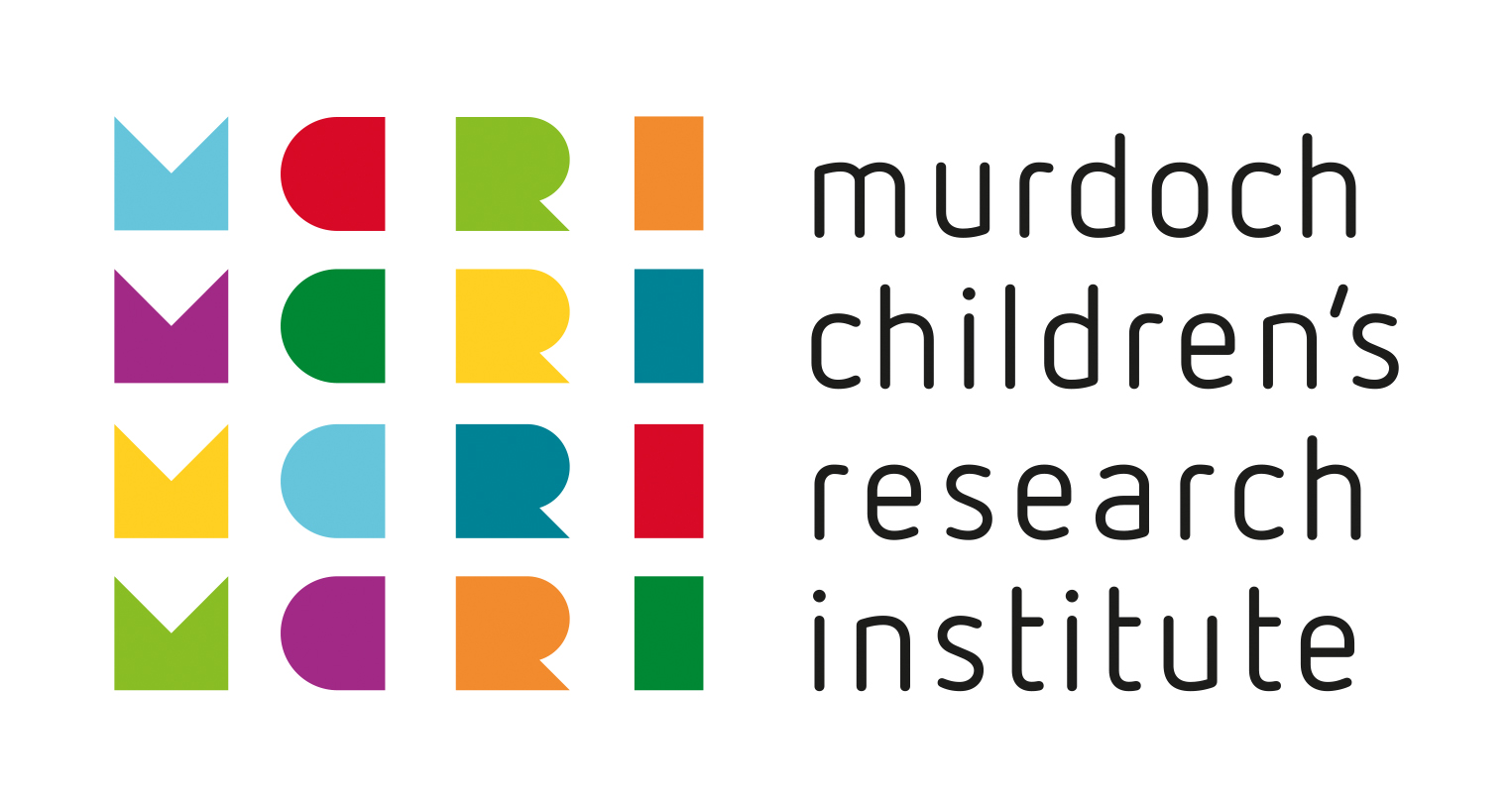 MCRI 2017 Logo Colour